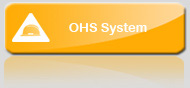 OHS System Management