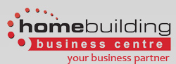 Home Building Business Services