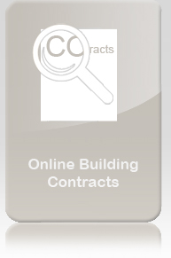 Online Building Contracts